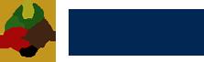 Kınık Belediyesi Logo