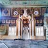 Pekmez Pazarı Cami Restorasyon Çalışmalarında Sona Gelindi